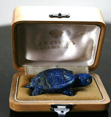 SIMOV-TURTLE-BOXED