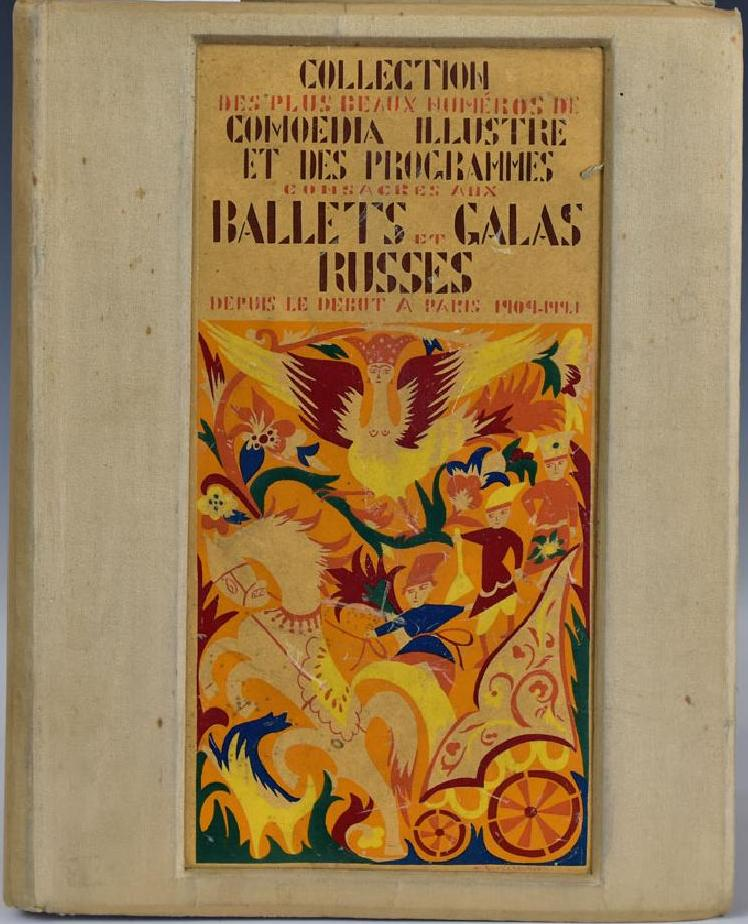 bakst-ballets-bruloff-small