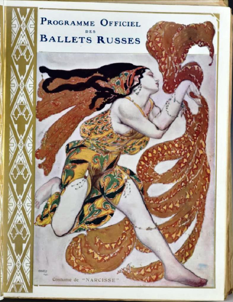bakst-ballets-bruloff2