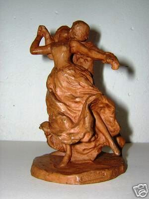 charpentier-mio-valse